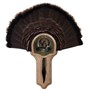 Deluxe_Turkey_Kit_Display_With_Image_Enhancement_With_Fan_Taxidermy_40160