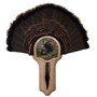 40706_King_of_Spring_Deluxe_Turkey_Kit_no_background