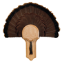 Deluxe Turkey Display Kit