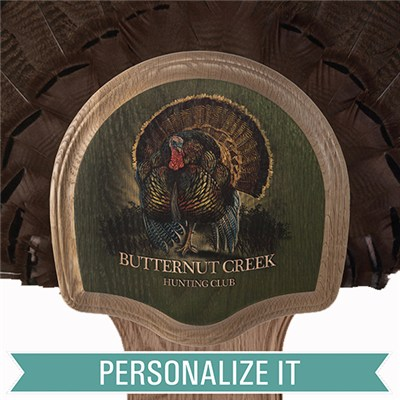Deluxe_Turkey_Kit_Display_With_Image_Enhancement_Personalized_With_Personalization_Flag_Taxidermy_40