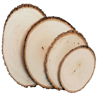 Basswood Country Rounds®