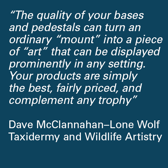 Mammal-Quote-Dave-McClannahan