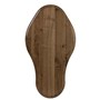 40500_Euro_Plaque_Walnut_web