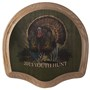 Deluxe_Turkey_Kit_Display_With_Image_Enhancement_Personalized_2013_Youth_Hunt_Taxidermy_40161