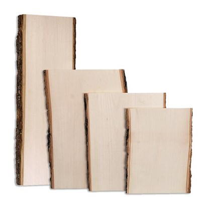 Basswood-Country-Plank-Natural-Group