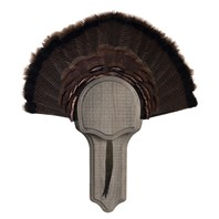 Rustic Deluxe Turkey Display Kit