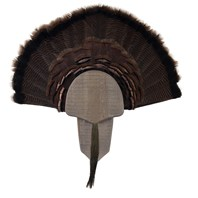 Rustic Turkey Display Kit